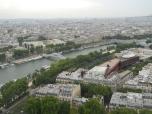 EiffelTowerView1