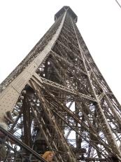 EiffelTowerView3