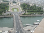 EiffelTowerView4