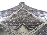EiffelTowerView5