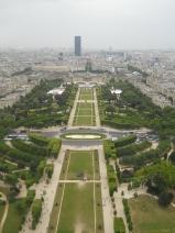 EiffelTowerView6