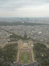 EiffelTowerView7