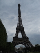 EiffelTowerView8