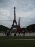 EiffelTowerView9